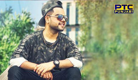 akhil punjabi singer recent photos akhil s new song rukh is trending amongst top on youtube
