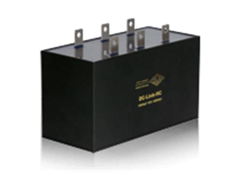 dc link capacitor wima taw electronics official wima capacitors distributor since 1963