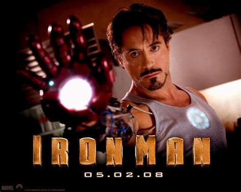 iron man full moviefreaks
