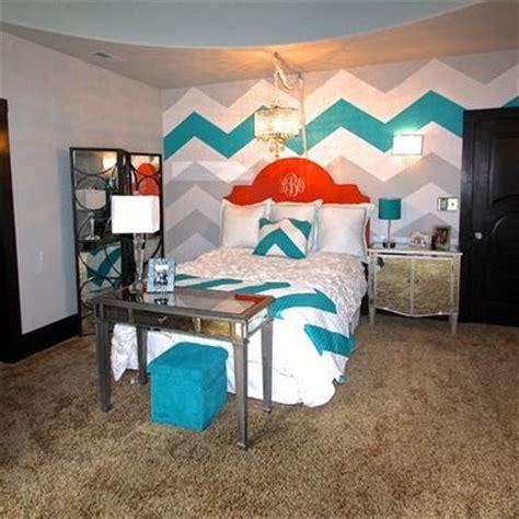 girls bedroom suite chevron room accessories home design