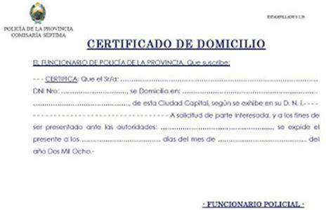 certificado de supervivencia en argentina comisaria septima la rioja argentina junio 2008