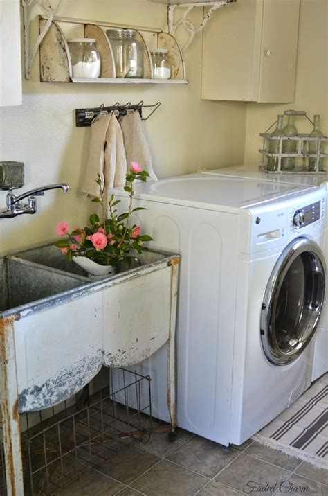 vintage style laundry sink 17 best ideas about vintage laundry on vintage
