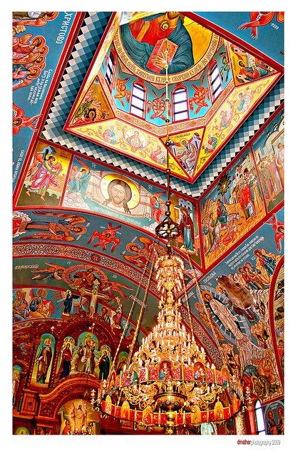 Serbia Thåy S 25 Best Images About Orthodox Christianty Churches On
