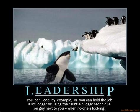 movie quotes on leadership leadership quotes from movies quotesgram