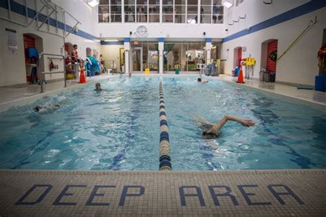 best indoor pools the best indoor swimming pools in toronto