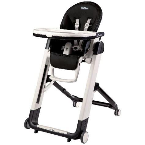 peg perego siesta high chair peg perego siesta highchair free shipping