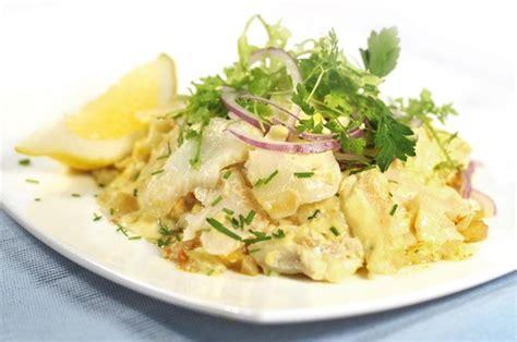 baccal 224 con patate la ricetta venerd 236 pinkitalia