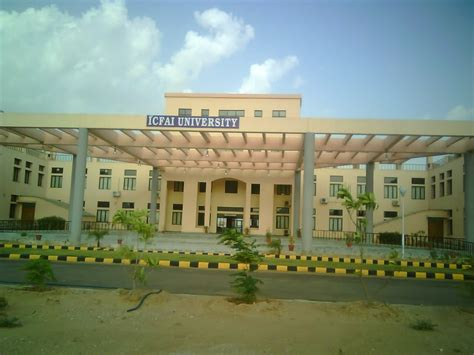 Icfai Jaipur Mba Fees by Icfai Jaipur News And Notifications 2018 2019