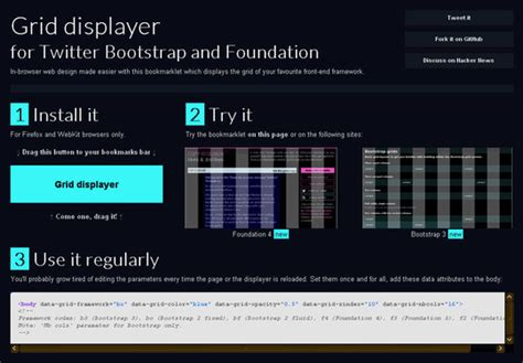 bootstrap grid layout generator 40 useful bootstrap tools generators for web developers
