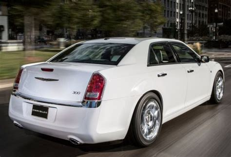 Chrysler 300 Prices by 2015 Chrysler 300 Prices 2015 Chrysler 300 Redesign