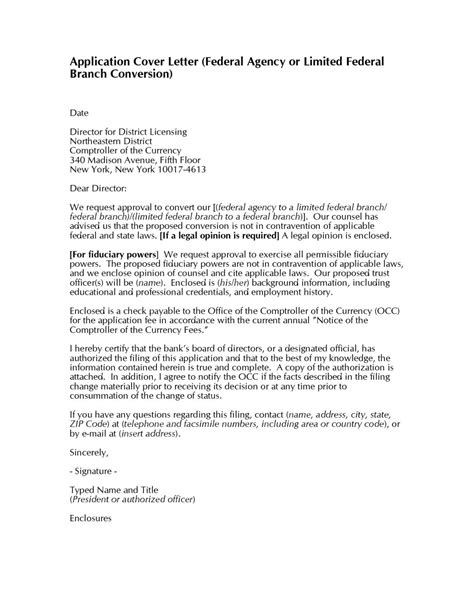 Sle Cover Letter Government cover letter government attorney 28 images attorney