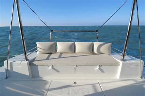 bali catamarans logo bali catamaran 4 1
