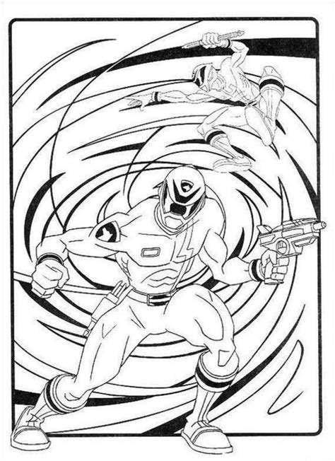coloring book pages tornadoes tornado coloring pages coloring home