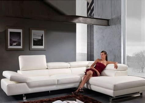furniture modern modern furniture contemporary furniture italydesign