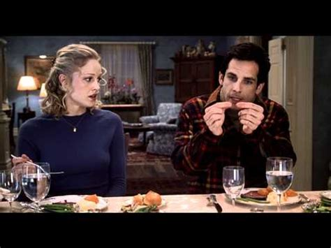 film comedy ben stiller movies with weddings in them list of best wedding films