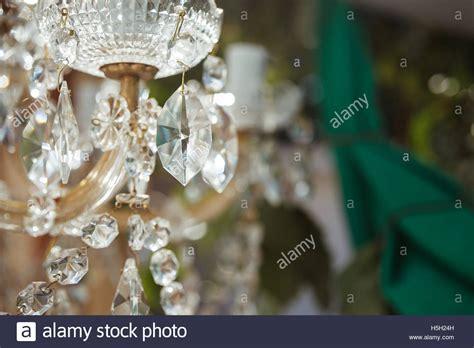 kristall kronleuchter tschechien of bohemia stockfotos of bohemia bilder