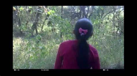 imagenes reales de slenderman paranormal quot slenderman quot youtube