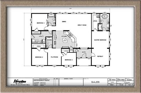 barndominium floor plans 30x50 studio design gallery