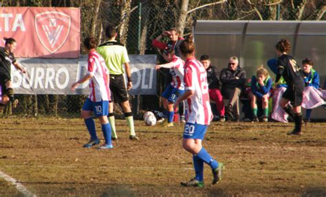 Da Vittorio Vicenza by Vicenza Calcio Femminile Official Website