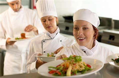 cook s emerit line cook training