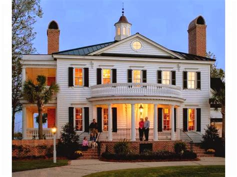 southern colonial style house plans federal style house georgian colonial house style ayanahouse