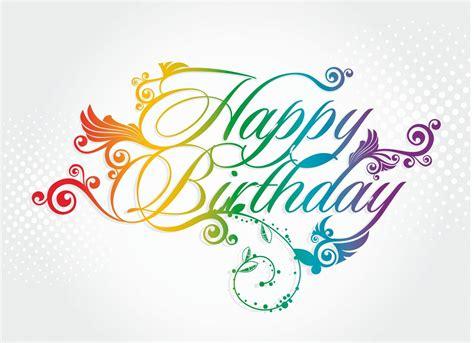 happy birthday design on thermocol happy birthday cute free design 24 happy birthday cards