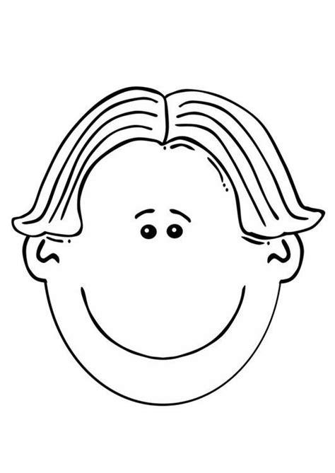 emoticonos de dibujos animados con cara enfadada sobre dibujo para colorear cara de ni 241 o img 17071