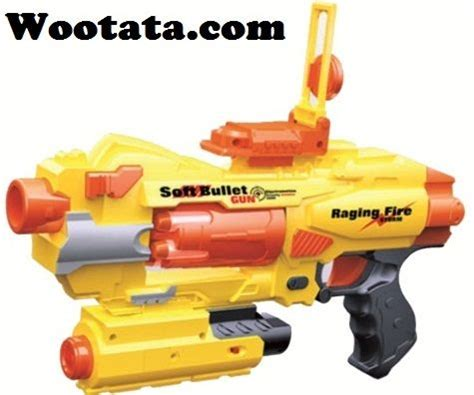 Mainan Anak Tools Set Perkakas 17 best images about boys toys on pistols