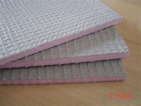 under Tile Backer Board (DSC007) purchasing, souring agent