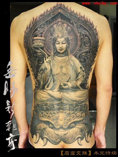 naga buddha tattoo 24 best naga kanya images on pinterest buddha deities
