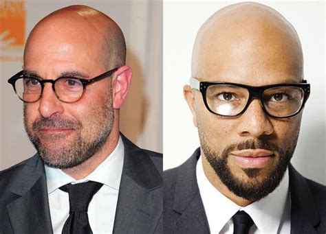 what hairstyle to wear for when youre bald balding hairstyles how to wear it when you re losing it