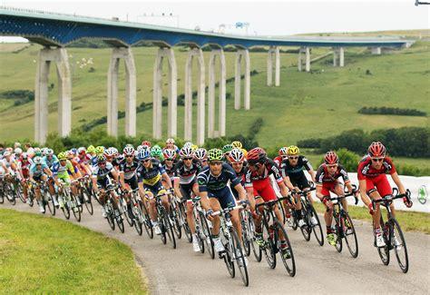 imágenes épicas de ciclismo tour de france