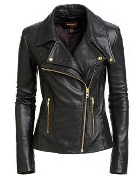 best bike leathers the best womens motorcycle black leather jackets with