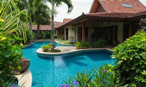 buy house costa rica real estate in costa rica market offers good deals