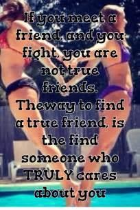 1000 images about friend quotes on pinterest bff quotes best