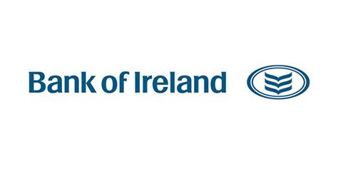 audi bank careers inside story bank of ireland a career in audit