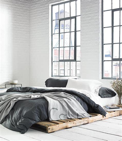 calvin klein simple comforter tahari home bedding tahari bedding collection awesome