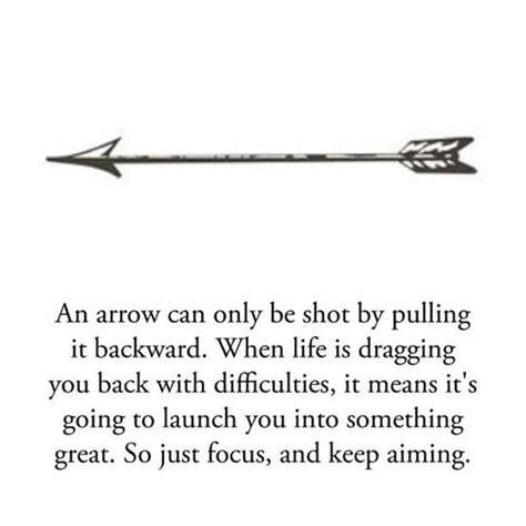 arrow tattoo and meaning arrow tattoo meaning tattoo ideas pinterest