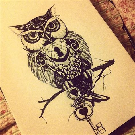 owl tattoo graphics 40 creative owl tattoos for tattoo lovers