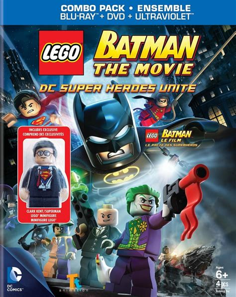 download new movies songs the lego batman movie 2017 outstanding lego batman the movie free for ipad image wallpaper download wallpaper batman