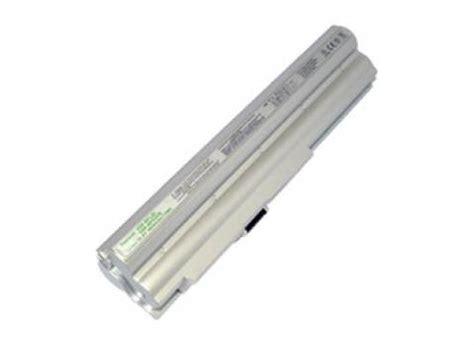 Baterai Z1 baterai sony vaio vpc z1 high capacity oem silver