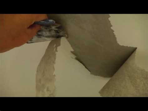 Why Does Paint Peel Ceiling by Paint Peeling The Ceiling And Walls