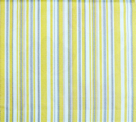 material for drapes isabella yellow striped curtain material curtains fabx