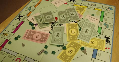 Play Monopoly Win Real Money - how to win monopoly by tanking the game s economy