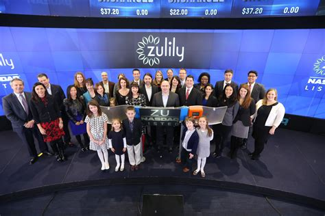 zulily a for all time week in review xbox one arrives bitcoin mania seattle