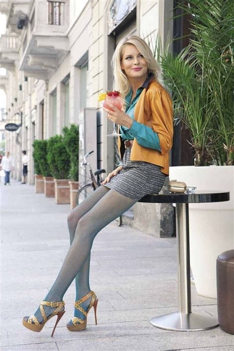 traps in nylon 17 best images about nylons on pinterest pantyhose legs