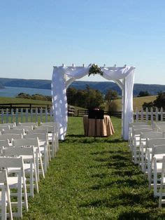 Wedding Venues York County Pa by 1000 Images About Venues On Catering