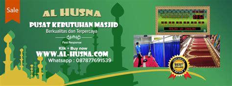 Karpet Meteran Di Bekasi jual karpet masjid turki tebal roll meteran berkualitas di