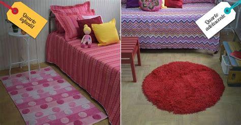 tapete xadrez felpudo tapete para o quarto de bebe felpudo car interior design