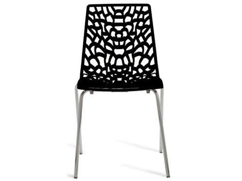 chaise noir conforama chaise groove 2 coloris noir vente de chaise de cuisine